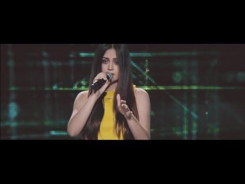 Felix Jaehn – Ain't Nobody (Loves Me Better) feat. Jasmine Thompson Live @ Energy Fashion Night 2015