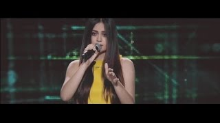 Felix Jaehn – Ain't Nobody (Loves Me Better) feat. Jasmine Thompson Live @ Energy Fashion Night 2015