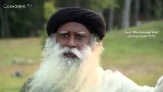 видео: Садхгуру - О выборе в еде (Правильная и неправильная пища)