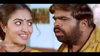 veerasamy movie : sentimental and romantic movie - t rajendar ; mumtaj love failure movie