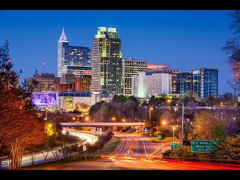 Top Tourist Attractions In Raleigh Travel Guide North Carolina