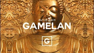 Indonesian Type Beat - ''Gamelan'' - Stafaband