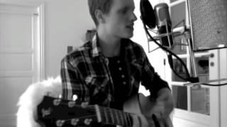 I Mine Øjne - Rasmus Seebach (cover af Jason - sangeren.dk)