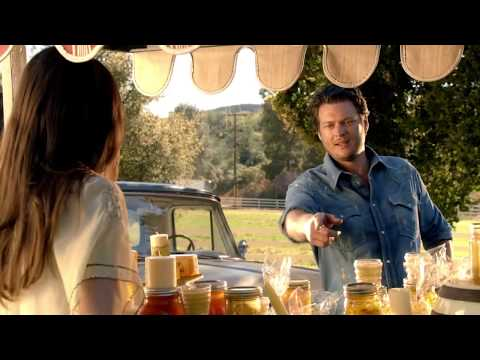 Blake Shelton - Honey Bee (Story Behind The Song)