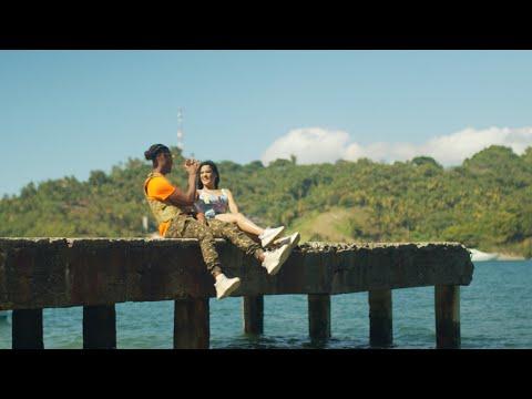 Kelvin - Contigo la noche feat. Destino & Ravel (Official Video)