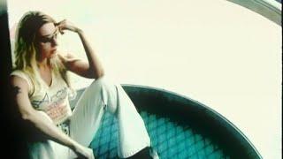 REFLEX — «Первый раз» (Official Music Video)