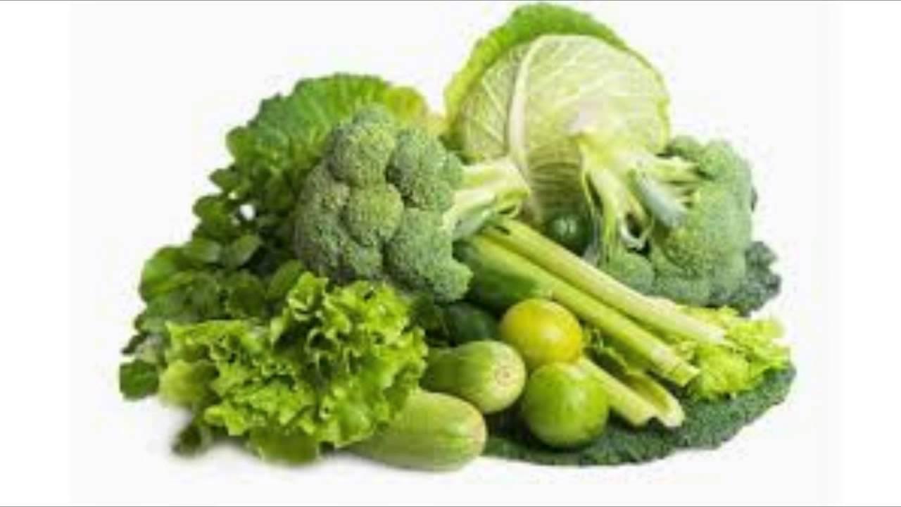 Dieta para eliminar grasa estomago