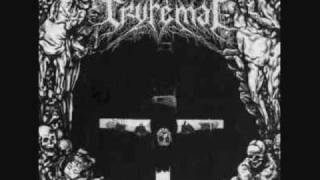 Watch Cryfemal Niebla De Funeral video