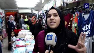 نشرة أخبار رؤيا بتاريخ 24-6-2017 | Roya News Broadcast