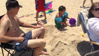 6/14/2014 VA Beach (1)