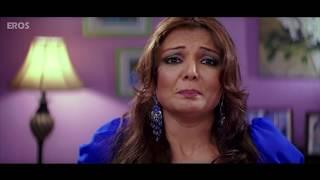 Scene from the movie | Dhoom Dhadaka