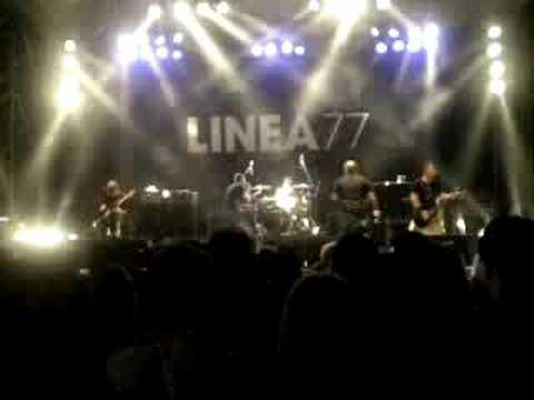 linea 77 - la nuova musica italiana
