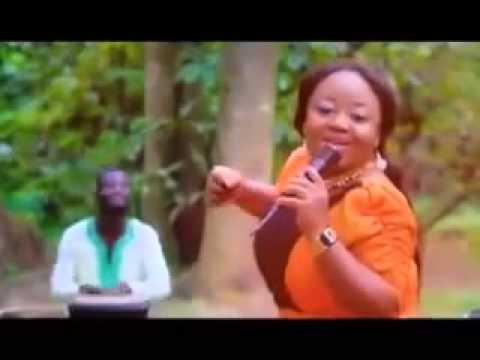 Selina Boateng - Alpha & Omega ft. Uncle Ato | GhanaMusic.com Video