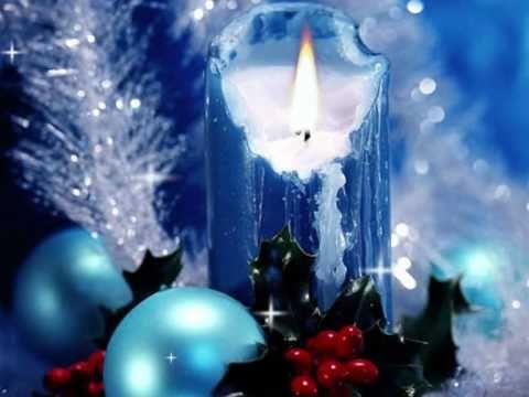 MARYS BOY CHILD(BONEY M)THE VERY BEST CHRISTMAS SONGS EVER-- MARY'S BOY CHILD.wmv