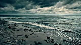 Airscape - Sosei (Johan Gielen Remix)