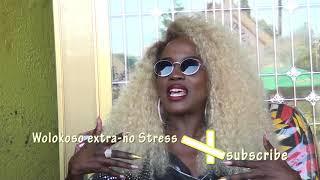 JOANITA ZACHRIASSEN_How i raised Uganda's music higher_MC IBRAH INTERVIEW