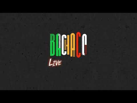 Bachaco - Llegó La Musica Buena (Live Session)