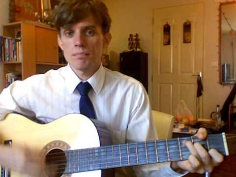 Tom Chapin's Happy Birthday Song (R.U.S. Bonus)