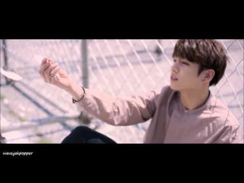 BTS (방탄소년단) - SAVE ME MV