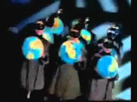 MTV 80s Music s