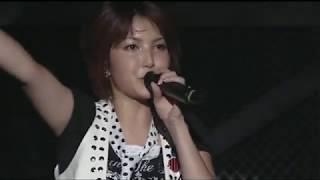 さぁ!恋人になろう メロン記念日 LIVE HOUSE TOUR 2007 「Lock on !」...
