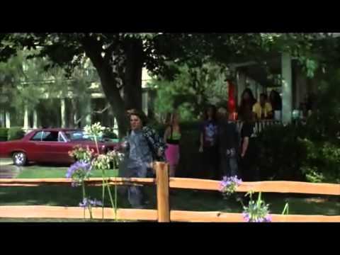 Yo Rumsfield! - The Burbs