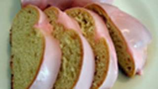 Italian Easter Bread - Traditional Easter Bread Recipe