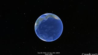 Video Google Earth Pro 動画メーカーの使い方 download MP3, 3GP, MP4, WEBM, AVI, FLV Juli 2018