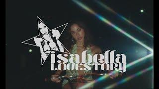Isabella Lovestory - Golosa