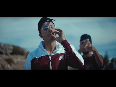 Mr Raoui  9AWDOHA MV