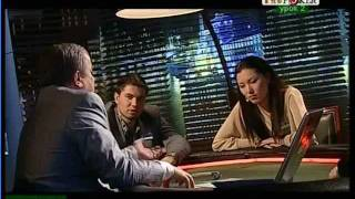 Школа покера Дмитрия Лесного. Урок 2. Вероятности.(, 2012-01-20T03:07:59.000Z)