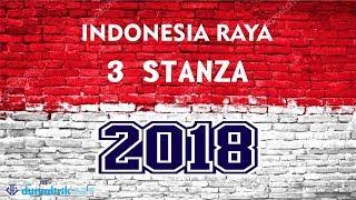 Indonesia Raya 3 Stanza (Versi Simphoni dan Vokal) Gita Bahana Nusantara.mp3
