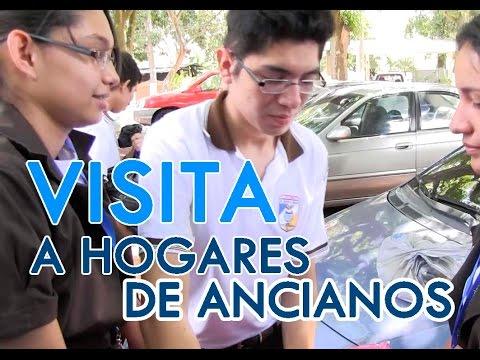 FRAY REFUGIO MORALES ( El legado mas grande) 122 AÑOS DE SU PARTIDAиз YouTube · Длительность: 1 мин35 с