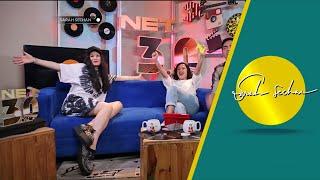 """Video Exclusive Interview - Jessie J Belajar Bahasa Indonesia """"Gue Kece dari Lahir!"""" download MP3, 3GP, MP4, WEBM, AVI, FLV Juli 2018"""