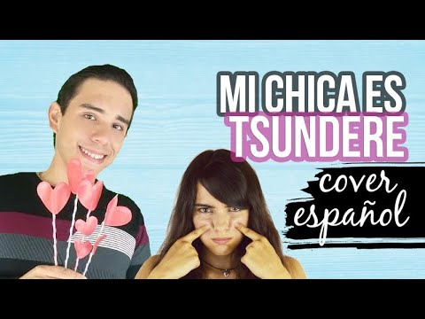"""It's not like I like you"" ❤ (Cover en Español) | David Delgado feat. Miree"