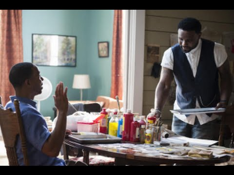 The Leftovers Season 2 Episode 1  & After   AfterBuzz TV