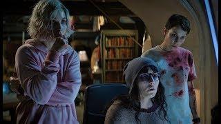 Тайна 7 сестер - Русский Трейлер 2017