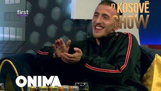 n'Kosove Show - S4MM