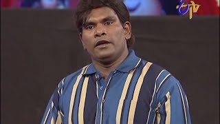 extra-jabardasth-chammak-chandra-performance-on-24th-april-2015