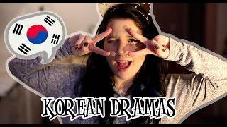 KOREAN DRAMA!! 한국드라마