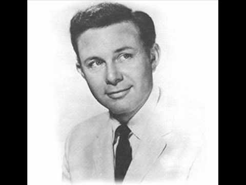 BIMBO ~ Jim Reeves 1953