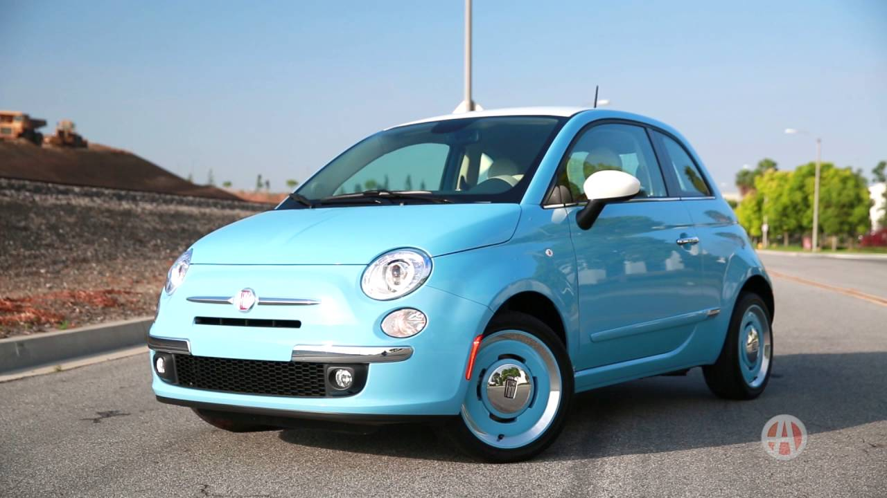 abarth i youtube fiat out an bought watch trofeo who