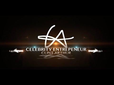 Celebrity Entrepreneur TV