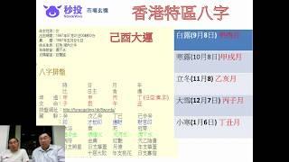 【市場玄機】香港情況何時會好轉?樓市走勢又如何?| 秒投StockViva