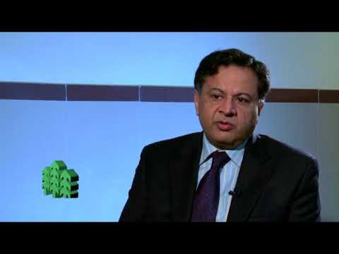 Dr Moazzam Tarar