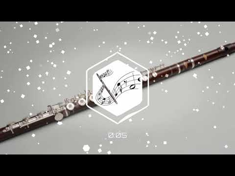 Flute Song Cover  Remo Fernandez  Whatsapp Status  Download