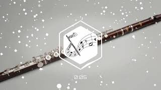Flute song cover | Remo Fernandez | WhatsApp status | download |
