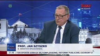 Polski punkt widzenia 01.07.2019