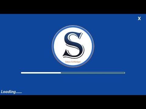 satya-softledger-|-non-gst-billing-software