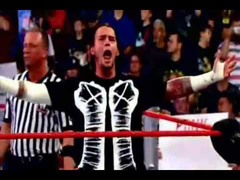 Wwe cm punk 2008 2009 as a face with full download link youtube wwe cm punk 2008 2009 as a face with full download link voltagebd Gallery